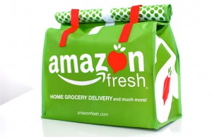 amazon_fresh_top