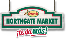 logo_northGate