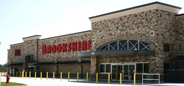 Brookshire-Brothers-600x282