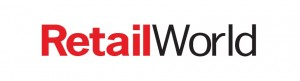 Retail World Logo