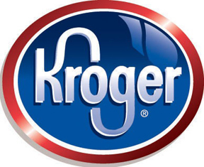 kroger-commits-3-million-for-breast-cancer-awareness01