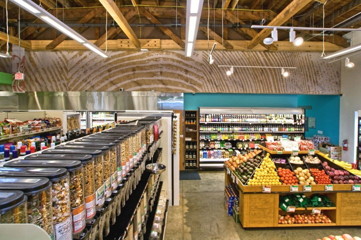 Green-Zebra-micro-format-fresh-grocer-by-King-Retail-Solutions-Portland-Oregon-09