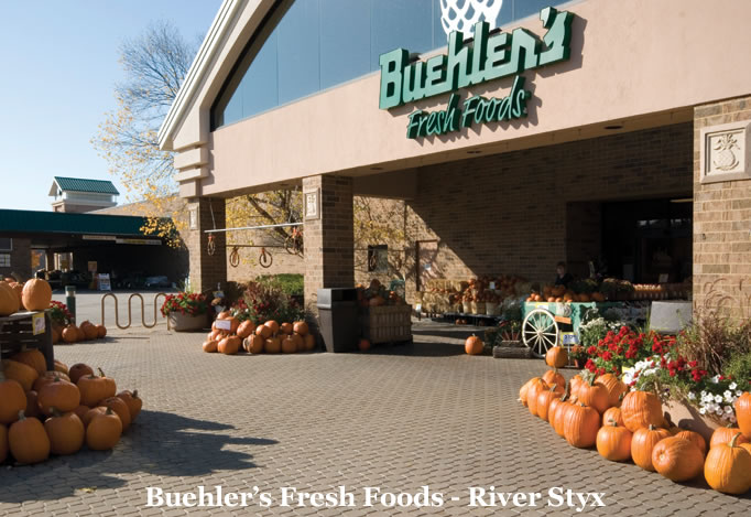 6-Buehlers_Fresh_Foods