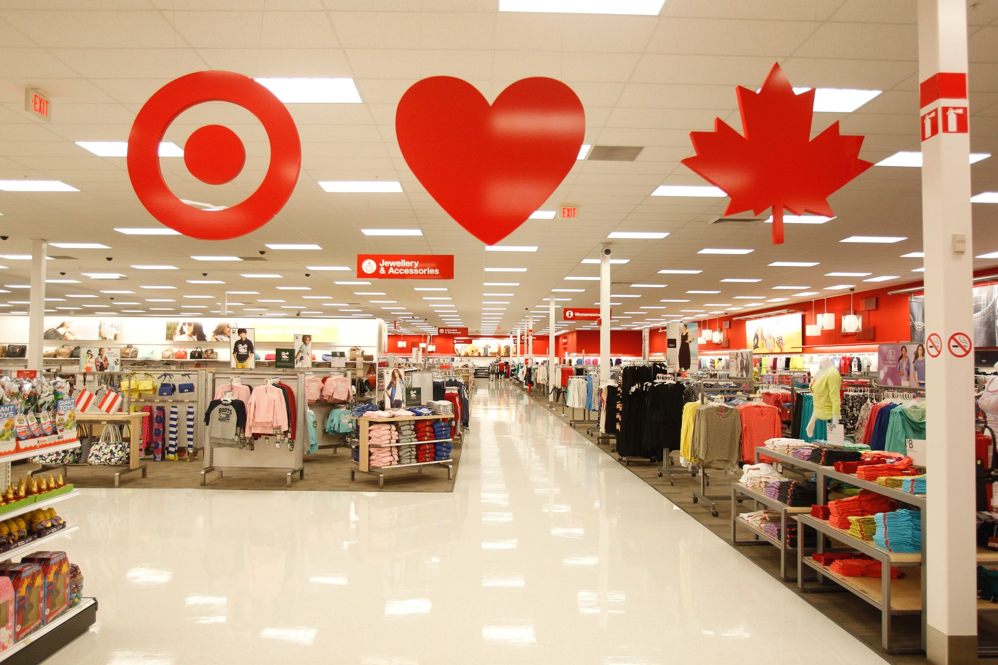 target-canada-office