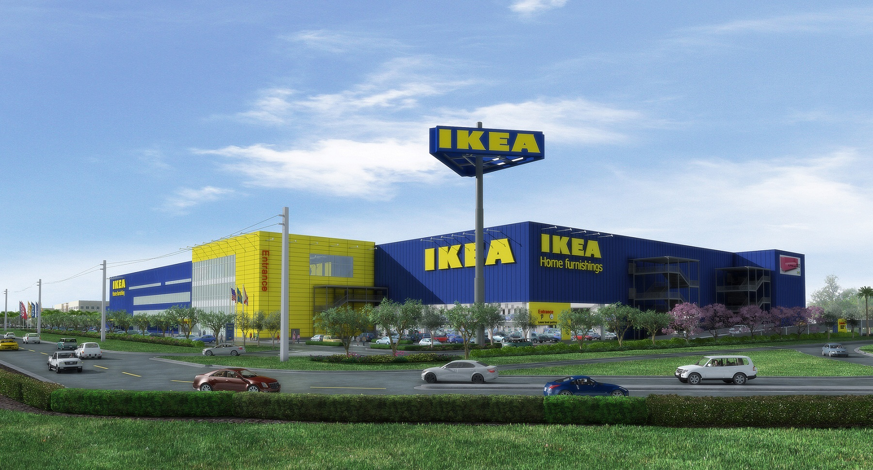 Architectural_Rendering_of_Proposed_IKEA_Miami_opening_by_Fall_2014