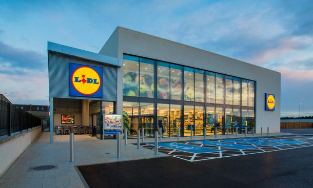 Euro-discounter-Lidl-invests-202m-to-create-US-base-in-Virginia