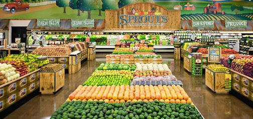 produce-bins-940x285_large