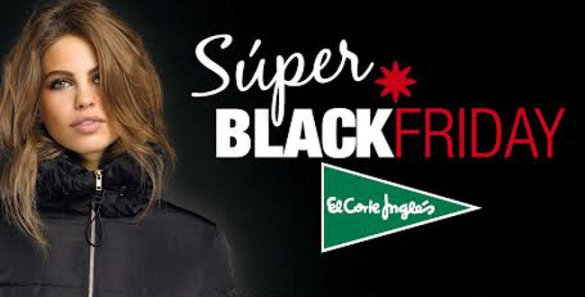 el-corte-ingles-black-friday