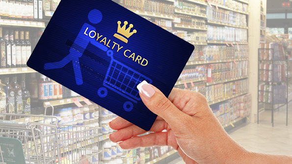 loyalty-card