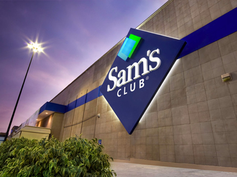 sams_club_ext
