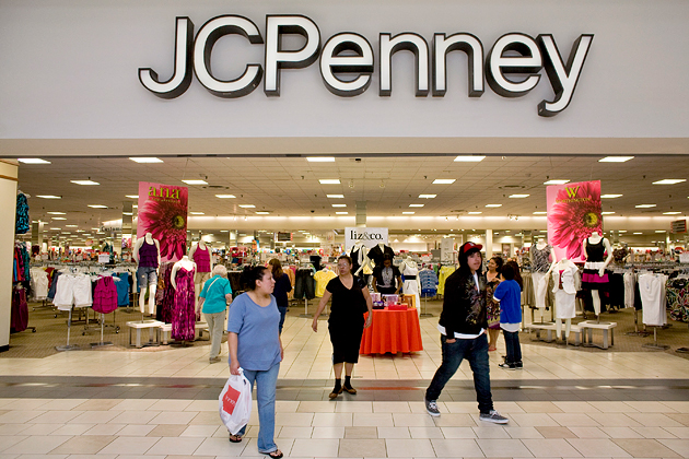 0129-jcpenney-630x420