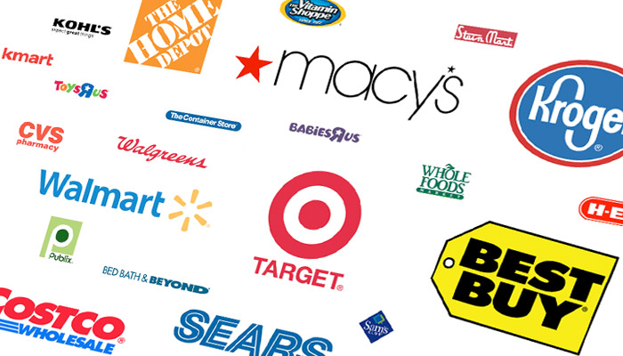 201401Lessons-retailers-need-to-learn-from-the-Target-breach-to-protect-against-similar-attacks