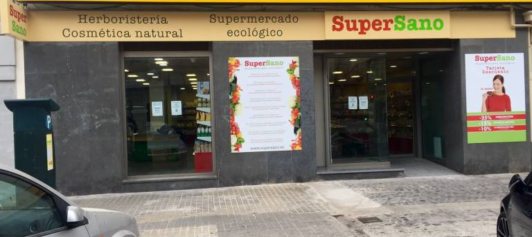 SuperSanocalleJesus-Valencia_NoticiaAmpliada