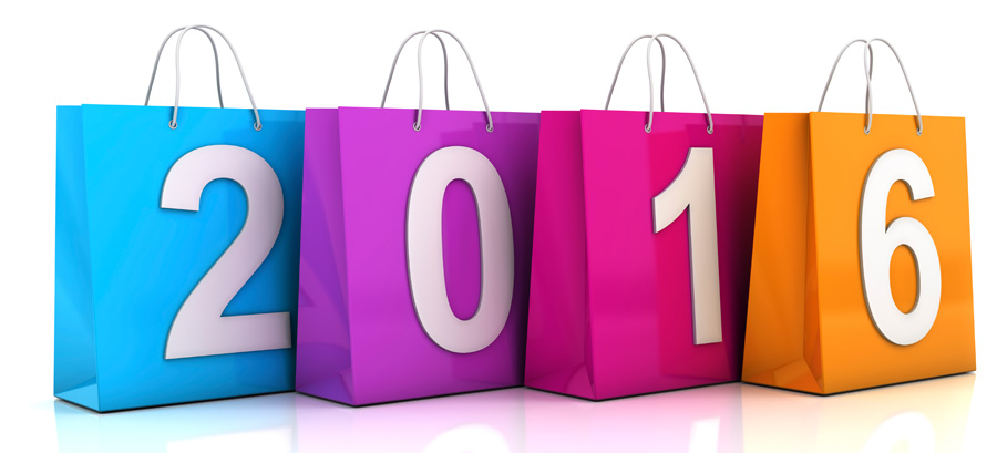 2016-Predictions-Retail-Hero