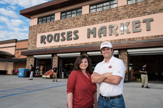 rouses1