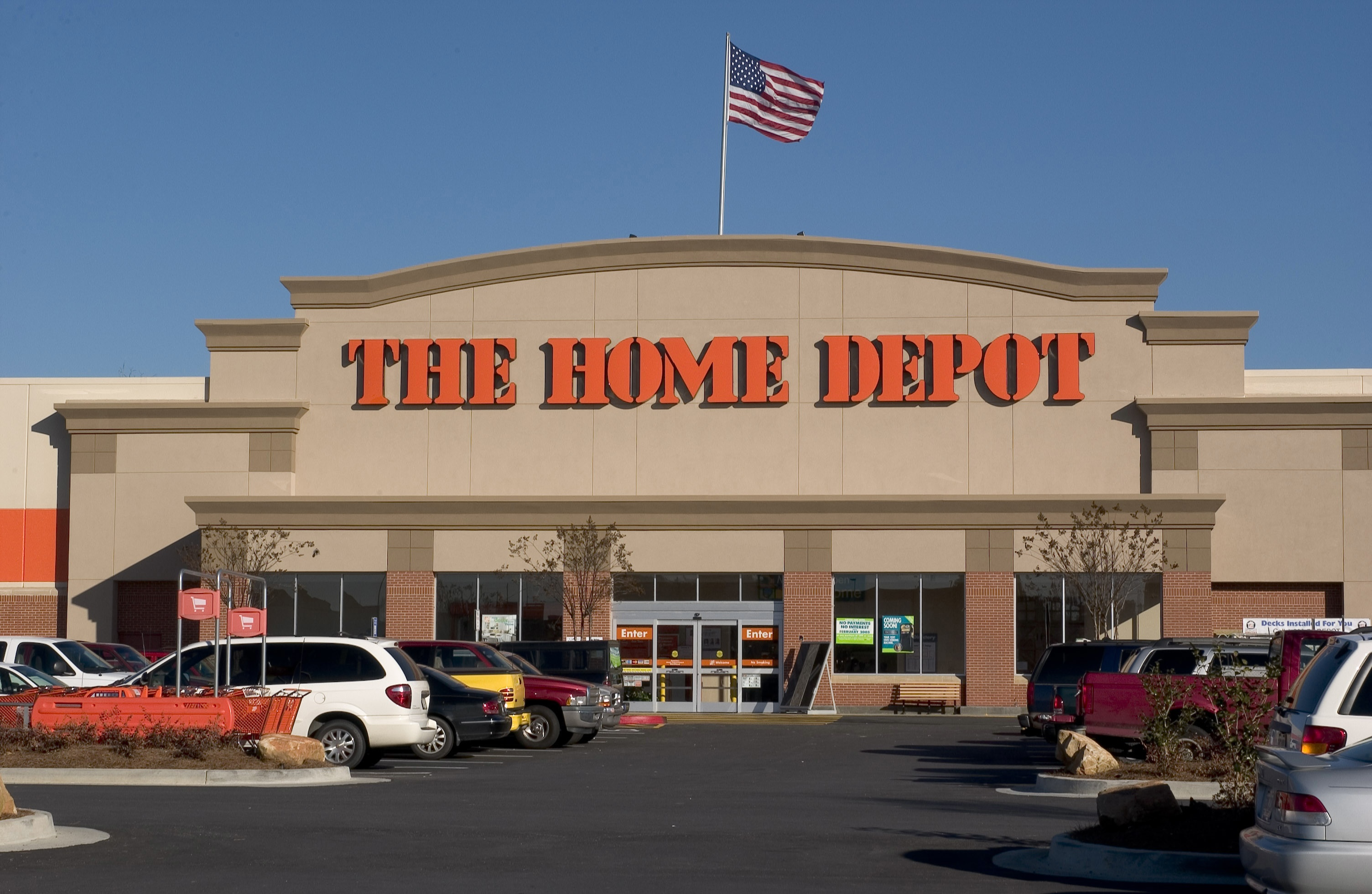 the-home-depot-1