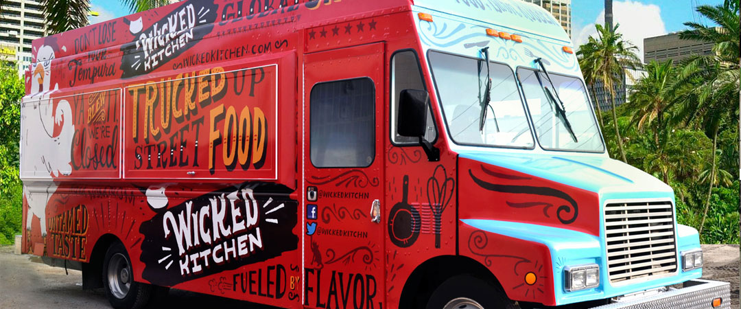 wicked-kitchen-legion-manufacturin-truckg