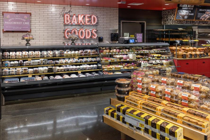 Whole-Foods-Bakery-Department-With-Pollinators-889x593