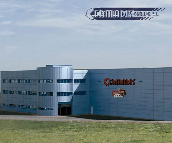 cermadis_group